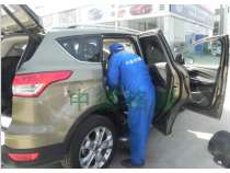 汽车治理 (3)