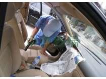 汽车污染专项治理 (3)
