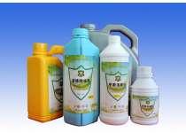 产品组合套装:高级复合光触媒、双激活光触媒、甲醛清除剂、特效溶解酶、甲醛封阻剂、装修除味剂